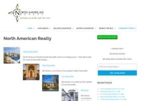 north-american-realty.com