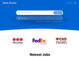 north-arizona.jobing.com