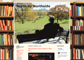 north-by-northside.blogspot.com