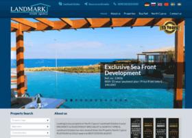 north-cyprus-properties-landmark.com