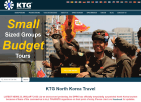 north-korea-travel.com