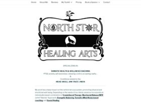 north-star-healing-arts.com
