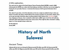 north-sulawesi.org