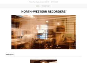 north-western.com