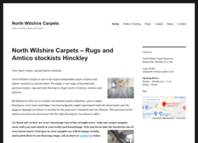 north-wilshire-carpets.co.uk