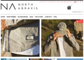 northabraxis.com