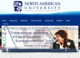 northamerican.edu