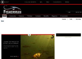 northamericanfishingclub.com