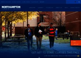 northampton.edu