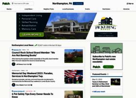 northampton.patch.com