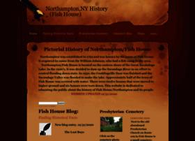 northamptonnyhistory.com