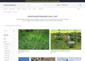 northamptonshire.co.uk