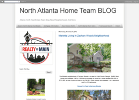 northatlantahometeamblog.com