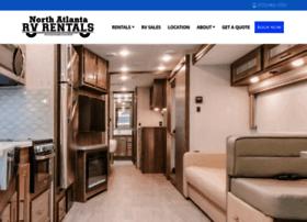 northatlantarvrentals.com
