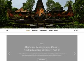 northbali.info