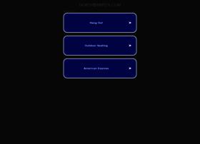 northbarpdx.com