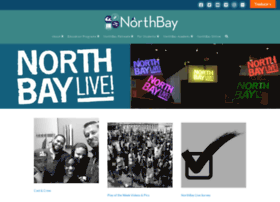 northbaylive.net