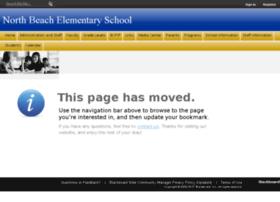 northbeach.schoolwires.com