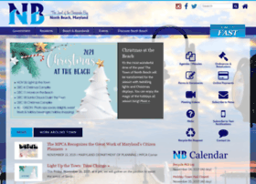 northbeachmd.org