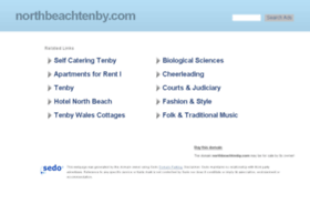 northbeachtenby.com