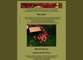 northberkeleyharvest.org