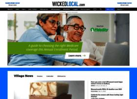 northborough.wickedlocal.com
