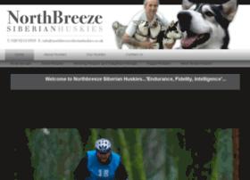 northbreezesiberianhuskies.co.uk