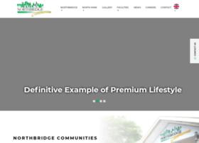 northbridge.com.kh