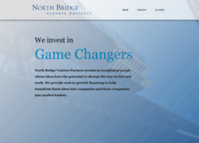 northbridge.com