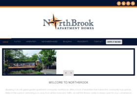 northbrook.rentseeker.ws