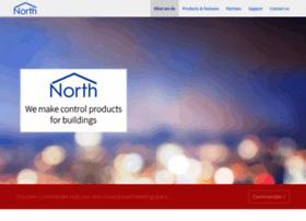 northbt.com