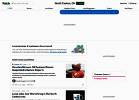 northcanton.patch.com
