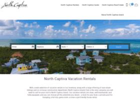 northcaptiva.com