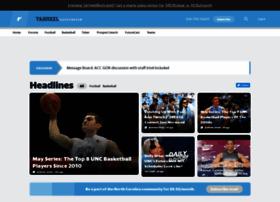 northcarolina.rivals.com