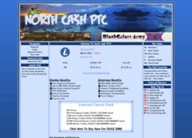 northcashptc.info