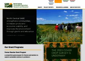 northcentralsare.org