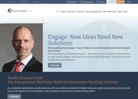northchannelbank.com