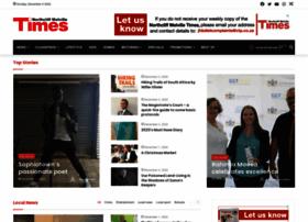 northcliffmelvilletimes.co.za