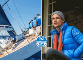 northcloth.northsails.com
