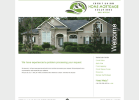 northcoastcu1.mortgagewebcenter.com