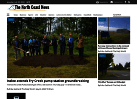 northcoastnews.com