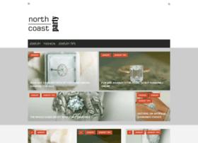 northcoastpartyhire.com.au
