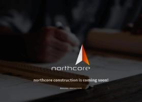 northcore.com