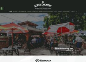 northcountrybrewing.com