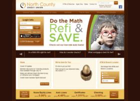 northcountycu.org