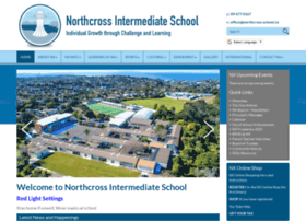 northcross.school.nz