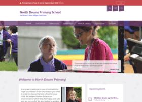 northdowns.surrey.sch.uk