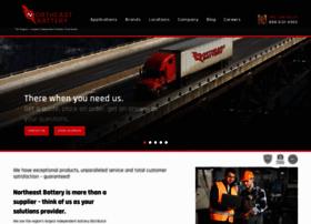 northeastbattery.com