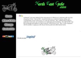 northeastcycle.com