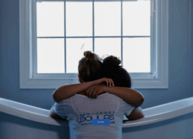 northeastdoulas.com